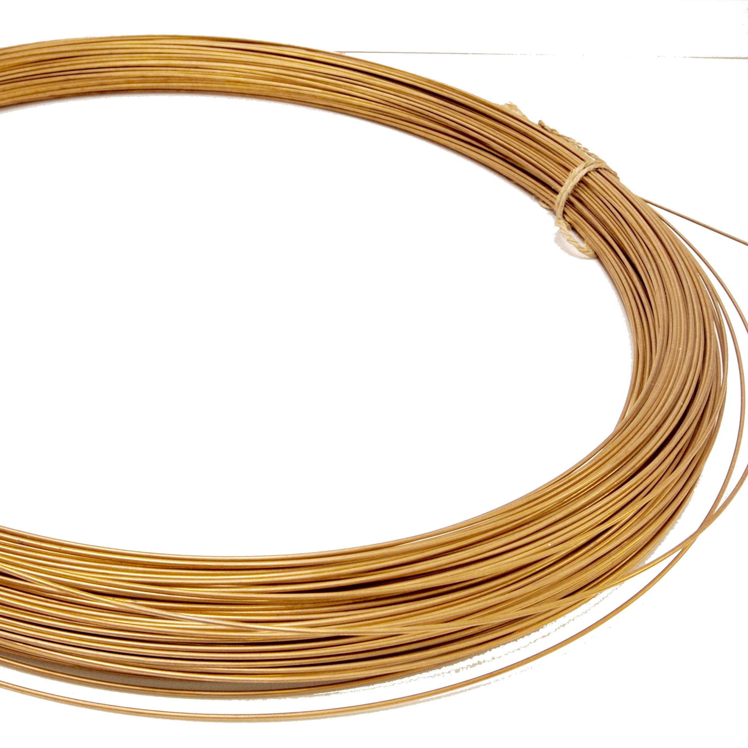 Jeu de cables de d/émarrage cuivre souple pinces bronze 850 Amp/ères