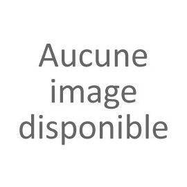 PMMA CN 4000 BLANC OPAQ EP 1